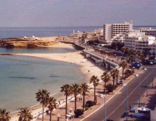 tunisko-hotely