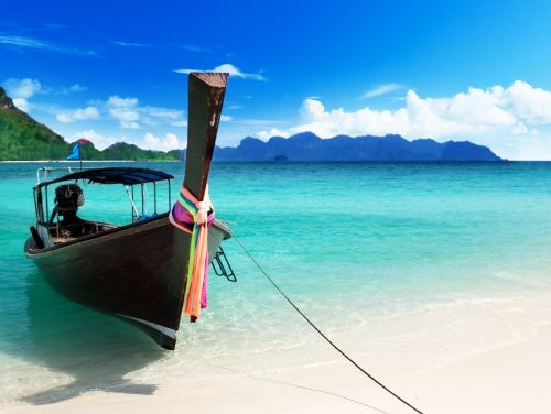 thajsko-clun