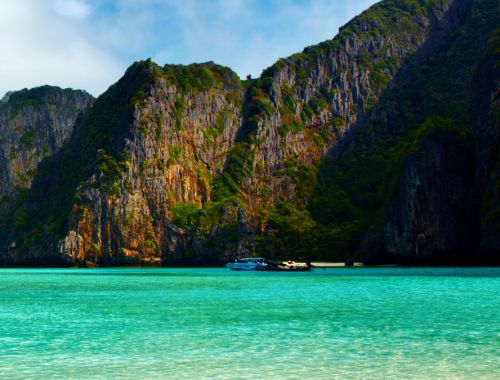 thajsko-more