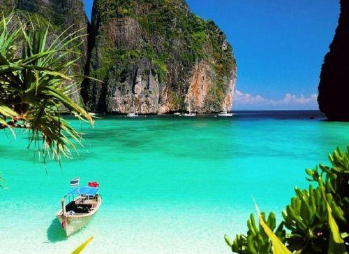 thajsko-ostov