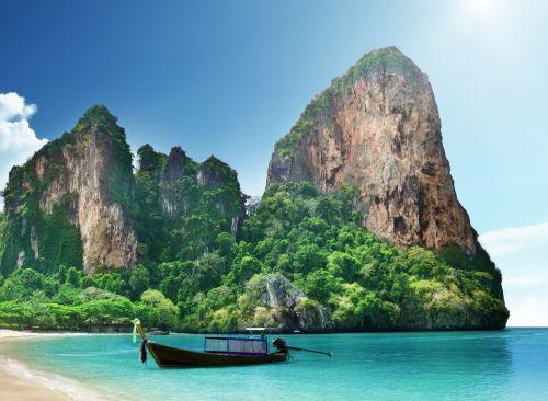 thajsko-utesy