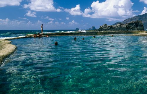 kanarske-ostrovy-laguna-beach